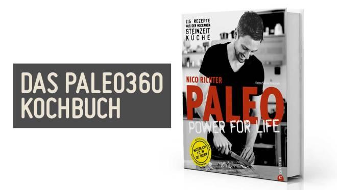 Paleo360-Kochbuch-PALEO-Power-for-Life-Steinzeit-Diaet